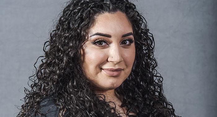 Silvia Manzo