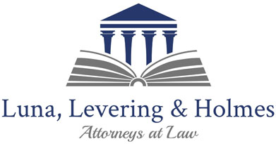 Luna, Levering & Holmes Workers Comp Defense Law